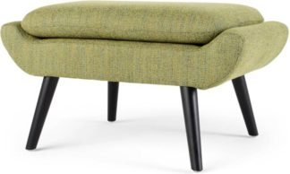 An Image of Jonny Footstool, Revival Olive
