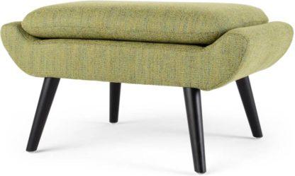 An Image of Jonny Footstool, Revival Olive
