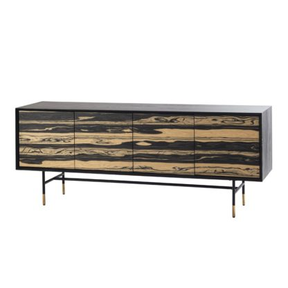 An Image of Papillon Sideboard