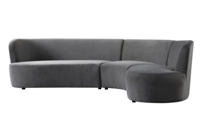 An Image of Sky Sofa – Dove Grey