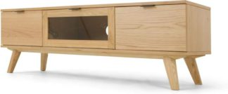 An Image of Aveiro Media Unit, Oak