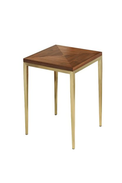 An Image of Ravello Side Table