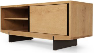 An Image of Ringo Media Unit, Oak