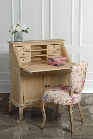 An Image of Les Milles Bureau
