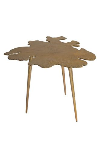 An Image of Ginko Side Table