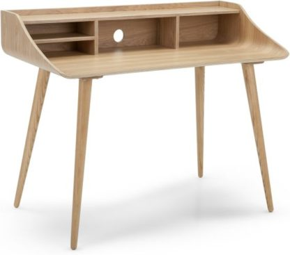 An Image of Esme Desk, Ash