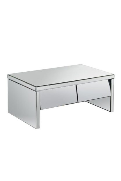An Image of Monte Carlo Coffee Table