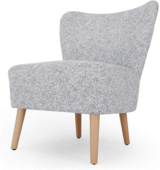 An Image of Charley Accent Chair, Fleck Weave