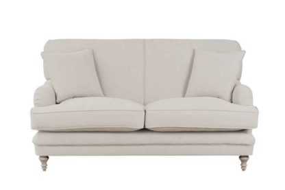 An Image of Madelein 2 seat sofa Imperia Calico
