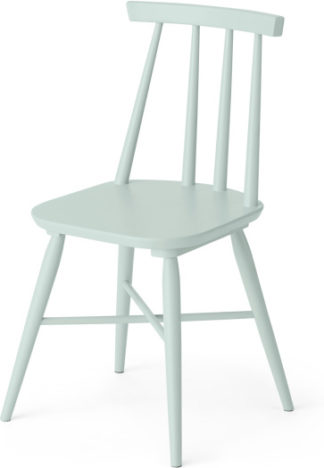 An Image of Bromley Dining chair, Mint