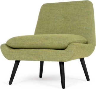 An Image of Jonny Accent Chair, Revival Olive