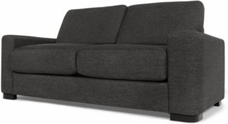 An Image of Coste Sofa Bed, Cygnet Grey