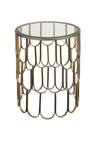 An Image of Pino side table