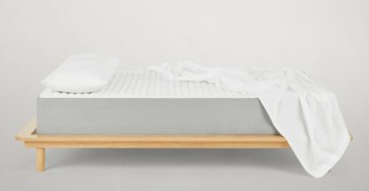 An Image of The Hybrid One, Mattress, King Size