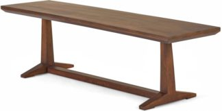 An Image of Anderson Bench , Mango Wood