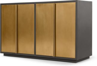An Image of Markle Sideboard, Brass