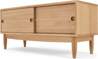 An Image of Penn Media Unit, Oak