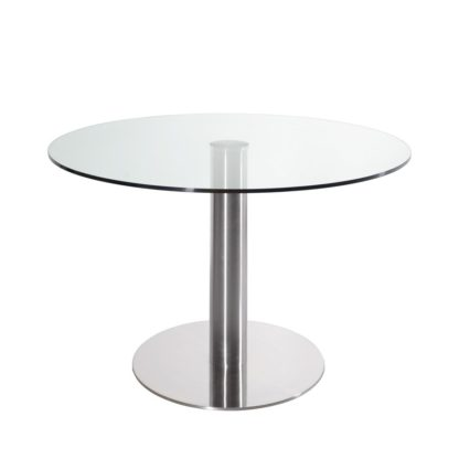 An Image of Orlov Dining Table