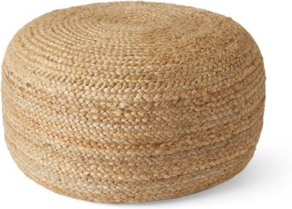 An Image of Elian Pouffe, Natural