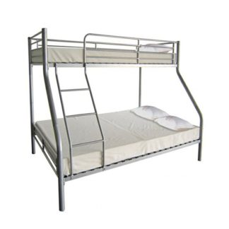 An Image of Ohio Triple Sleeper Bed