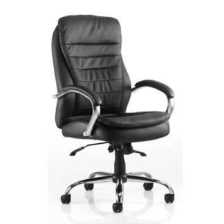 An Image of Rocky Office Chair