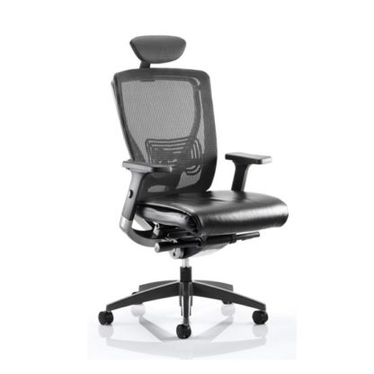 An Image of Oasis Office Chair