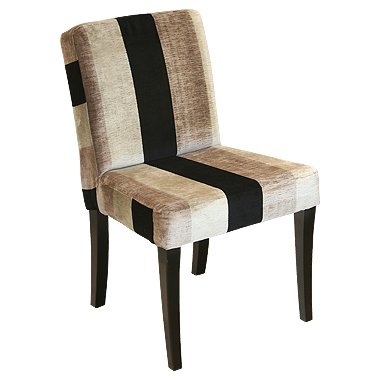 An Image of Jane Chair