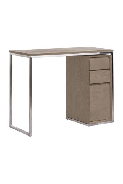 An Image of Barbican Dressing Table
