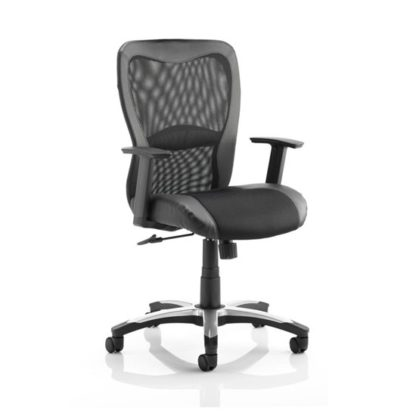 An Image of Victor Office Chair