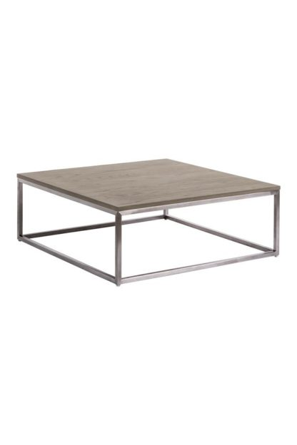 An Image of Barbican Coffee Table