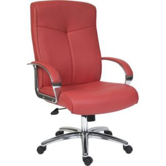 An Image of Hoxton Executive Contemporary Chair