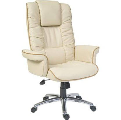 An Image of Windsor Executive Office Chairs