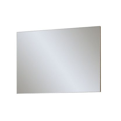 An Image of Jason Landscape Style Wall Mirror
