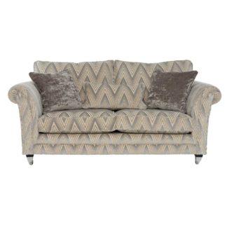 An Image of Lassington 3 Seater Sofa