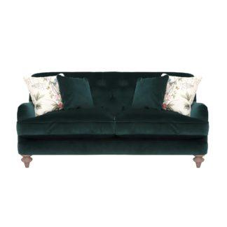 An Image of Windermere Medium Sofa