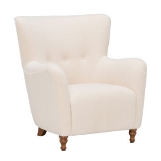 An Image of Daisy Chair