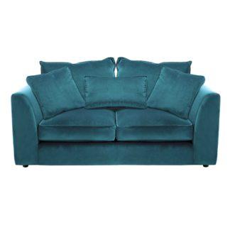 An Image of Harrington Small Sofa, Stock