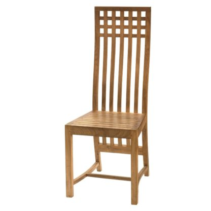 An Image of Stanton Chair