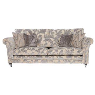 An Image of Lassington Grand Sofa