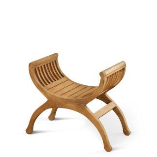 An Image of Kartini Seat