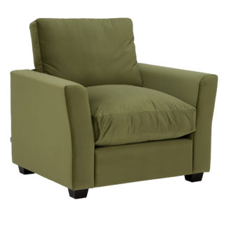 An Image of Taylor Armchair
