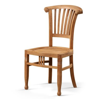 An Image of Langley Chair