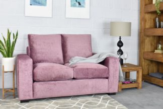 An Image of Marlowe 2 Seater Sofa
