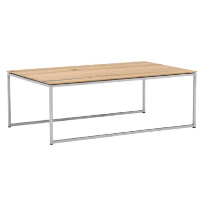 An Image of Macao Coffee Table