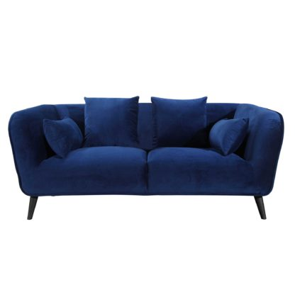 An Image of Purcell 2 Seater Sofa