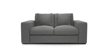 An Image of Manhattan Sofa