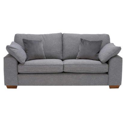 An Image of Findlay Extra Large Sofa, Stock