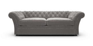 An Image of Embassy Sofa