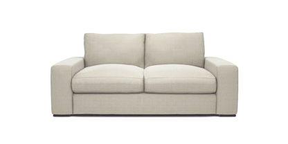 An Image of Warwick Sofa