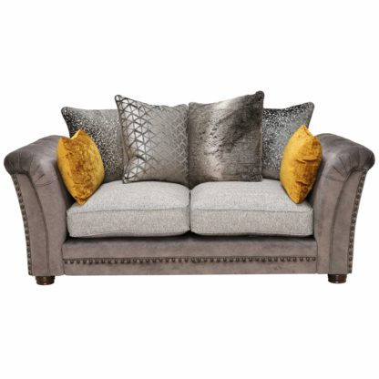 An Image of Whitchurch 2 Seater Sofa